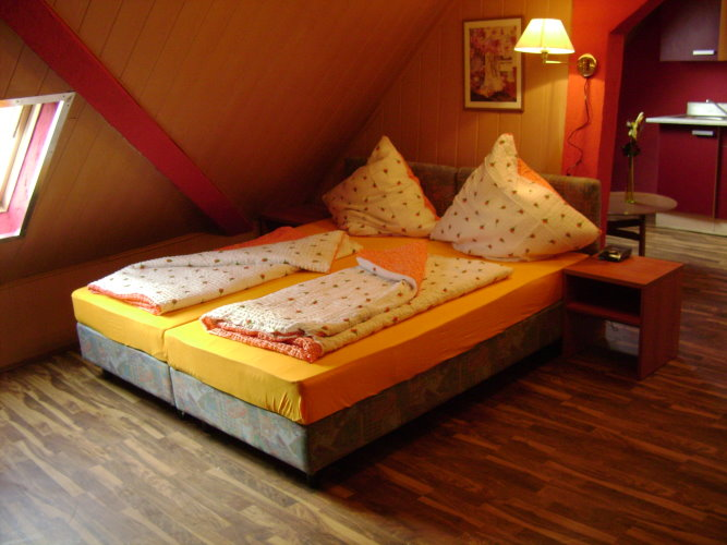 hotel rosenb hl schw bisch hall hotels gastronomie gastst tten firmen. Black Bedroom Furniture Sets. Home Design Ideas
